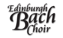 Edinburgh Bach Choir